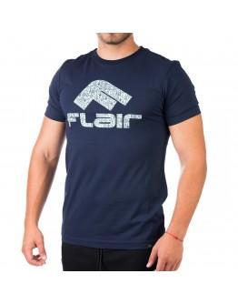 Тениска 176249 тс