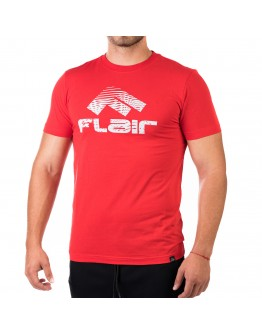 Тениска 176250 чв