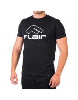 Тениска 176251