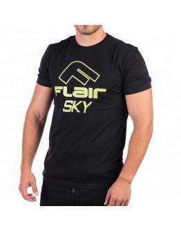 Тениска 176252 ч