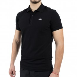 Тениска 177013 ч