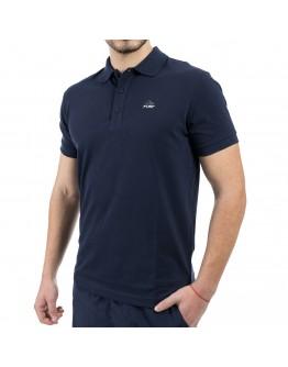 Тениска 177013 тс