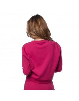 Блуза 225025 ц