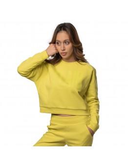 Блуза 225025 ж