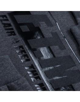Блуза F.T.M. 226008 ам