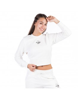 Блуза 226021
