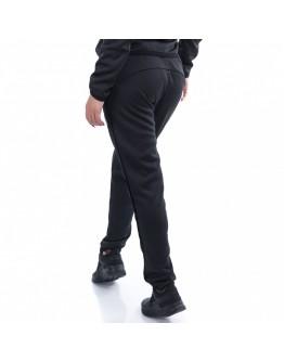 Панталон 235060 ч