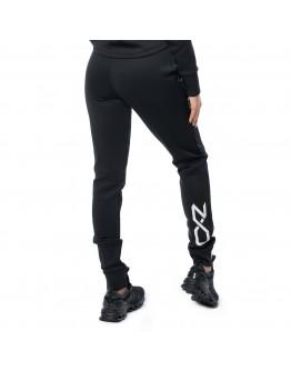 Панталон ZD lifestyle