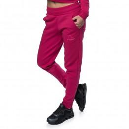 Панталон 235086 ц