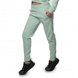 Панталон 235086 з