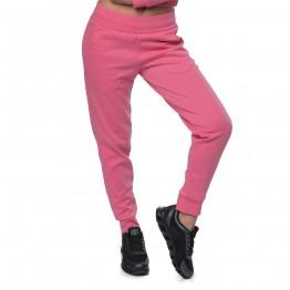Панталон 235086 р