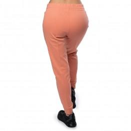 Панталон 236037 к