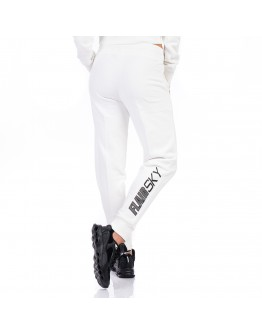 Панталон 236038