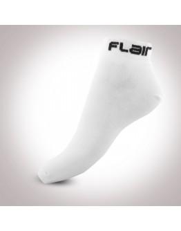 Чорапи 700002 б