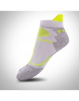 Чорапи 700004 ж