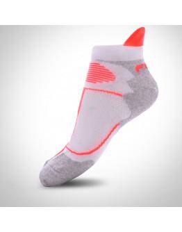 Чорапи 700004 o