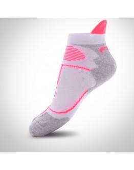 Чорапи 700004 р