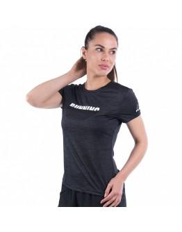 Тениска 275030 ч k