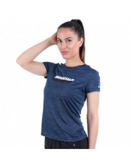 Тениска 275030 с k