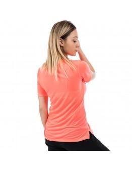 Тениска 275038 к