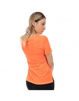 Тениска 275038 о