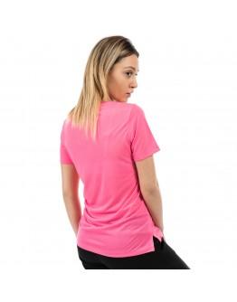 Тениска 275038 p