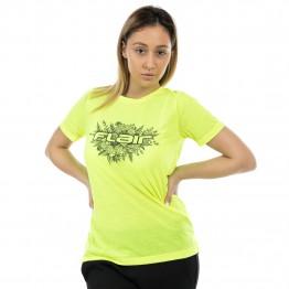 Тениска 275038 ж