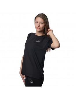 Тениска 275039 ч