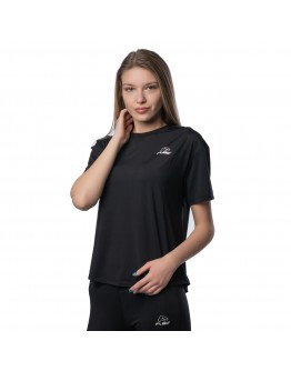 Тениска 275040 ч