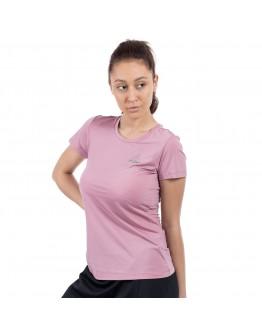 Тениска 275041 л к