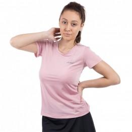 Тениска 275041 р к