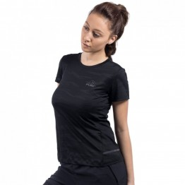 Тениска 275042 ч к