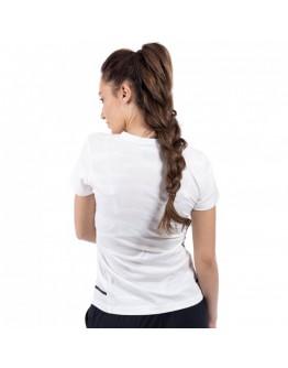 Тениска 275042 б k