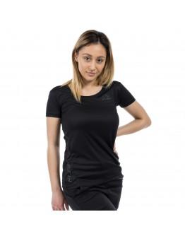 Тениска 275044 ч