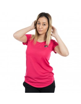 Тениска 275045 ц