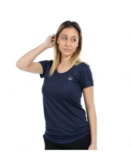 Тениска 275045 тс
