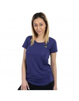 Тениска 275045 л