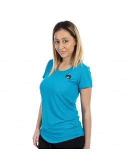 Тениска 275045 т
