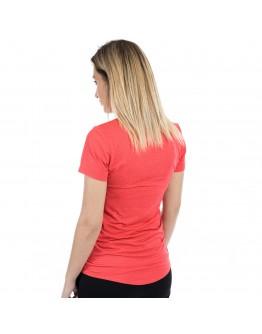 Тениска 275045 д