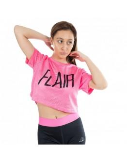 Тениска 275046 р