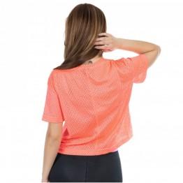 Тениска 275047 к