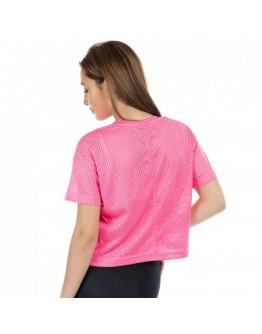 Тениска 275047 р