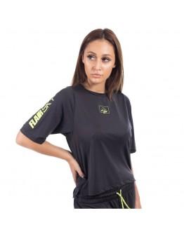 Тениска 275050 а
