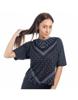 Тениска 275051 с