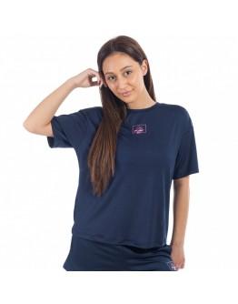 Тениска 275053 тс