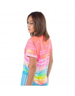 Тениска 275055 с