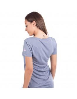 Тениска 275057 с