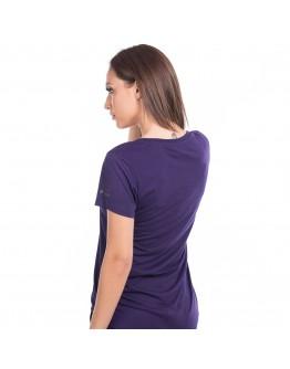 Тениска 275058 л