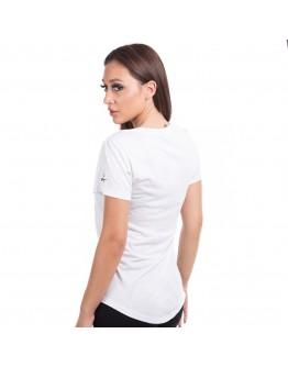 Тениска 275058 с