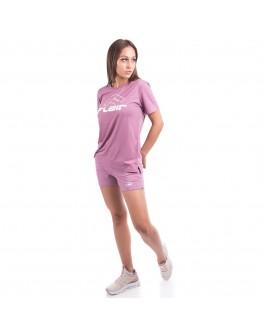 Тениска 275059 пр